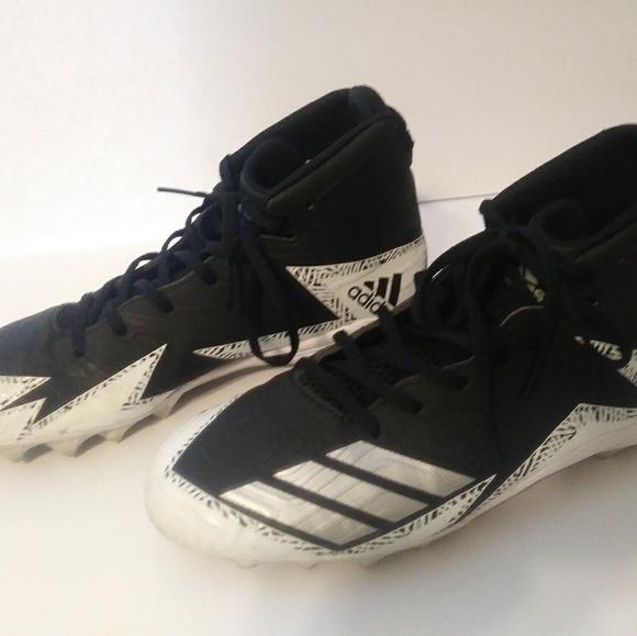 9f307903e adidas Other - Adidas Freak football cleats